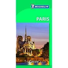 Michelin Green Guide Paris, 9e