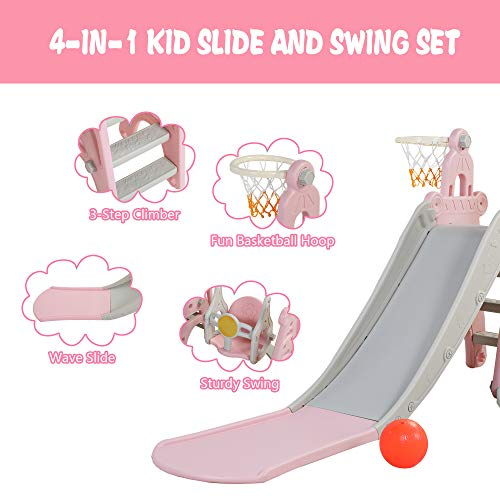 Toys & Games Sports & Outdoor Play alpha-ene.co.jp Safe Stable ...