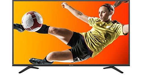 sharp 1080p tv 40 - 1