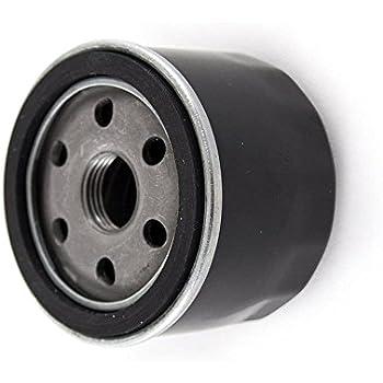 amazon.com : mtd 951-12690 oil filter : lawn mower oil ... mtd fuel filter for an 05 duramax lly fuel line fuel filter #3