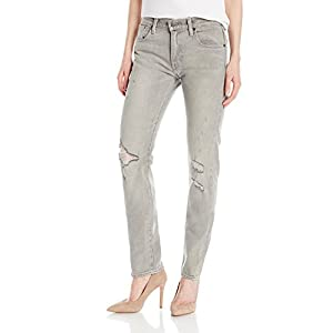 Levi's Women's 505 C Jeans