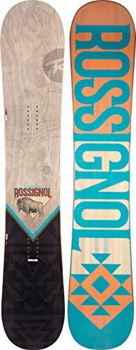 Rossignol Templar Snowboard Mens