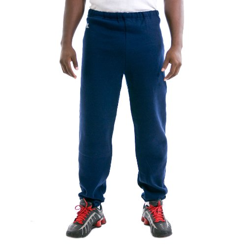 Russell Athletic Adult Sweatpants