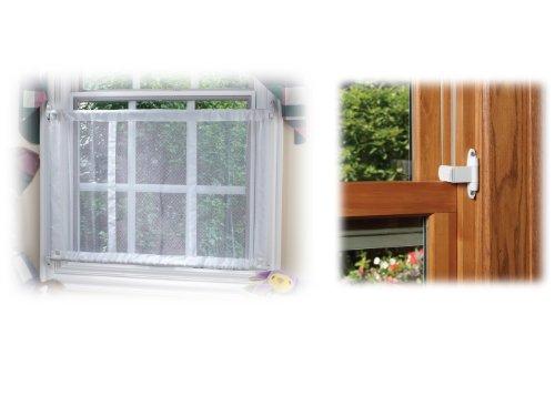 KidCo Window Safety Set