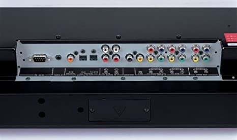 Yamaha YSP-1100 120W Plata Altavoz soundbar - Barra de Sonido (120 W, Dolby Digital,Dolby Pro Logic II,DTS,DTS Neo:6, 120 W, 4,11 cm (1.62