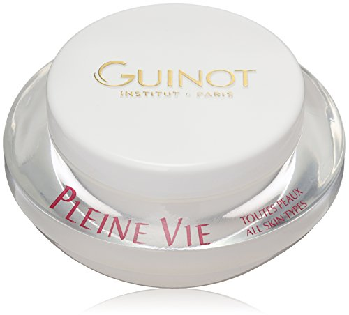 Guinot Pleine Vie Facial Cream, 1.6 Oz from Guinot