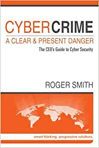 Clear and present danger book review