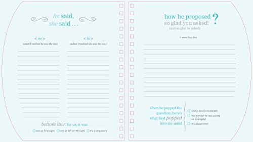 The-Bride-to-Be-Book-A-Journal-of-Memories-From-the-Proposal-to-I-Do
