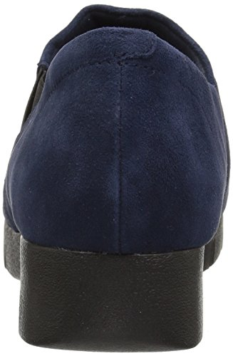 Clarks Womens Cheyn Beth Boot Black