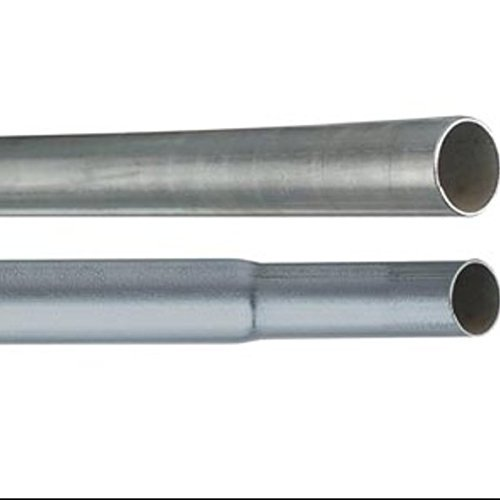 Aberdeen Parts Store 32'' Indoor Outdoor Removable Shower Curtain Rod - Heavy Duty by Aberdeen Parts Store (Image #7)