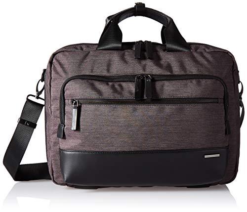 Black Briefcase Halliburton Zero (Zero Halliburton Lightweight Business-Small Laptop Bag Briefcase Black One Size)