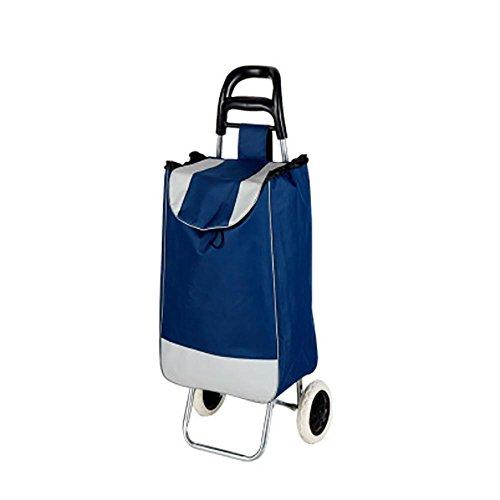 25Kg Stroller - 2