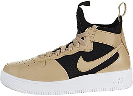 NIKE Air Force 1 Ultraforce Mid *NEU* EU 49,5 US 15 in