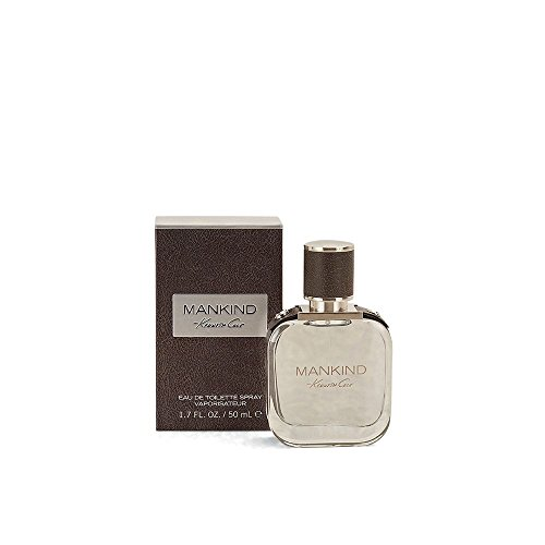 Kenneth Cole Mankind, 1.7 Fl oz