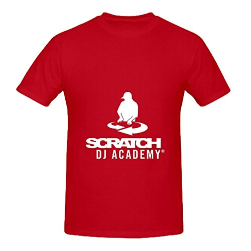 karlee-scratch-dj-academy-casual-cotton-crew-neck-man-t-shirts