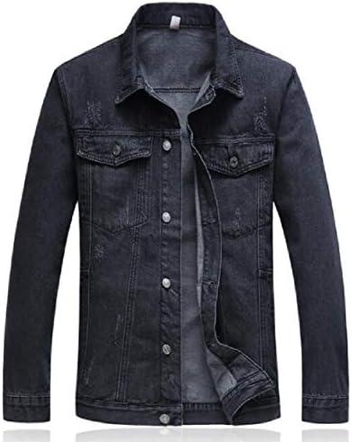 Allywit-Mens Summer Vintage African Print Short Sleeve Pockets O Neck Tops Shirt Blouses