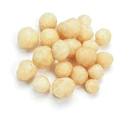 Lebanese Couscous, 10 Lb Bag