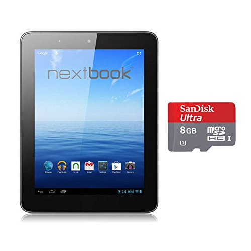 nextbook-nx-premium8hd-8gb-wi-fi-8in-tablet-with-8gb-memory-card