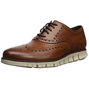 Cole Haan Men's Zerogrand Wing Oxford