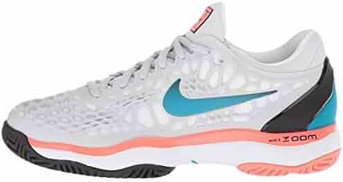 2cde4b37c5855 Shopping Fox or NIKE - Tennis & Racquet Sports - Athletic - Shoes ...