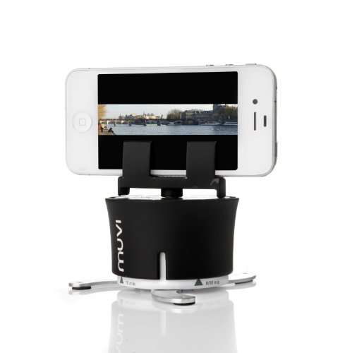 veho-vcc-100-xl-muvi-x-lapse-360-degree-photography-and-timelapse-accessory-for-iphone-action-camera