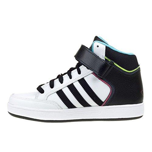 Adidas Varial Mid Mid Unisex Sneaker Adidas Varial Sneaker OxdawTa