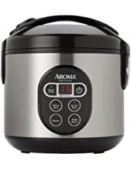 how to cook rice in pampered chef large micro cooker