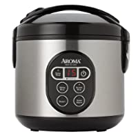 Rice Cookers Product