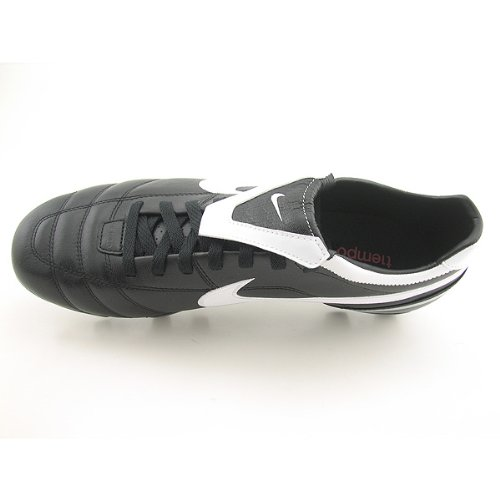 Nike Tiempo Mystic II FG