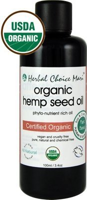 Herbal-Choice-Mari-Organic-Hemp-Seed-Oil