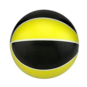 Amazon.com: colawind pequeño esponja suave rebote bola ...