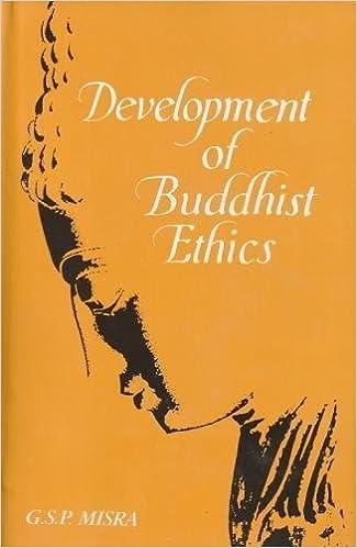 Misra Development cover art