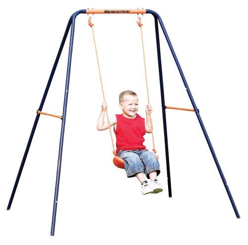 Hedstrom Single Swing