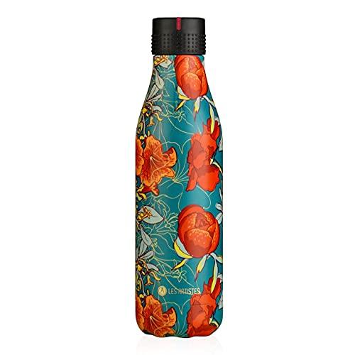 LOS ARTISTES Botellas/jarras térmicas