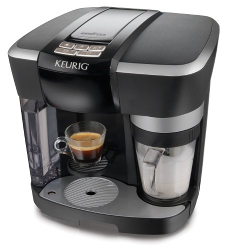 10 Best Keurig Reviews Amp Model Comparison Kitchensanity