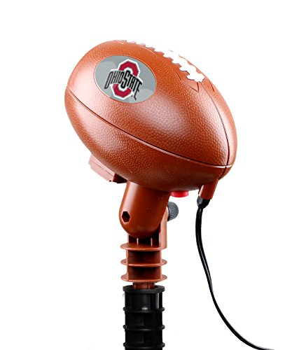 Fabrique Innovations NCAA Team Pride Light, Ohio State Buckeyes