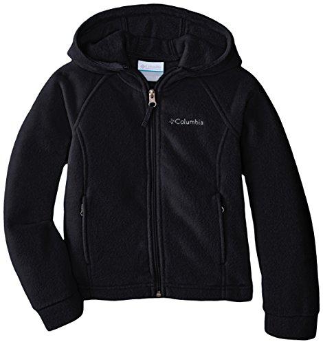 2 Black Sweatshirt - 5