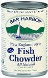 Chowder Haddock (Pack of 6)