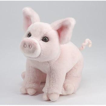 Betina Pink Pig