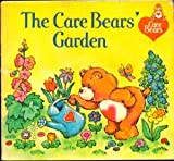 The Care Bears' Garden, Della Maison, 0394858271