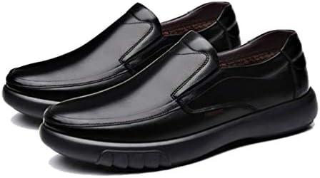 スニーカー メンズ スリッポン コンフォートシューズ登山 カジュアルシューズ 小さいサイズ ドライビングシューズ フォーマル 革靴 軽量 登山 クッション 靴 メンズシューズ ビジネスシューズ 紳士靴