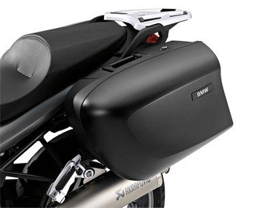 bmw-genuine-right-r1200r-motorcycle-system-cases