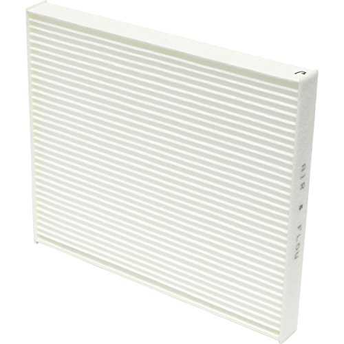 UAC FI 1099C Cabin Air Filter