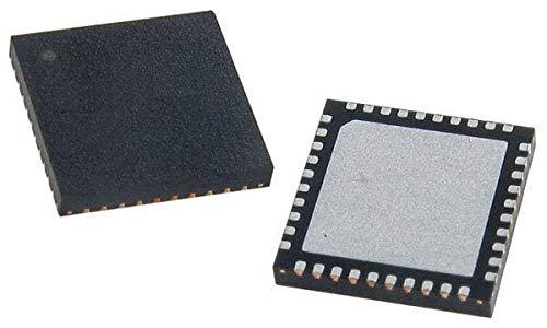 Phase Locked Loops - PLL PLL VCO 50-3000MHz (HMC830LP6GE)
