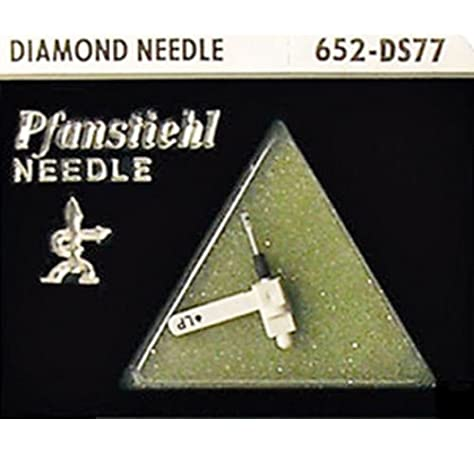 Durpower Phonograph Record Player Turntable Needle For MODELS MAGNOVOX PG6564 PG6565 PG6566 PG6567 PG6568 PG6569 PG6570 PG6571 PG6572 PF6620 PF6621 PF6622