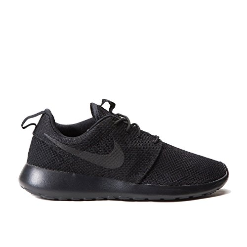 2c69adfd2b1d9 Galleon - NIKE Mens Roshe One Running Shoes (10 D (M) US
