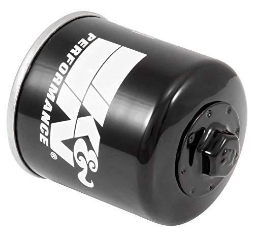 05 cbr600rr oil filter - 4