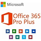 Microsoft office 365 5 users life time