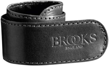 BROOKS Pince /à pantalon Miel 1p Accessoire v/êtement