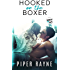 Hooked on the Boxer (Modern Love Book 2)